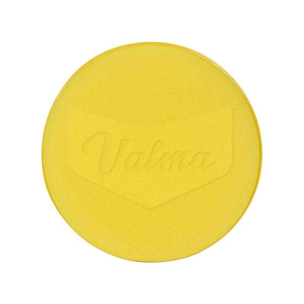 V015 detailing applicator pads