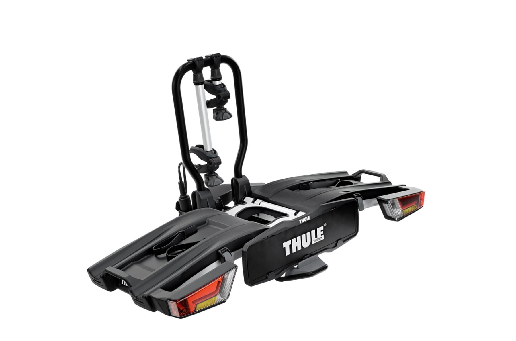 Thule 933 - EasyFold XT 2 - Fietsendrager