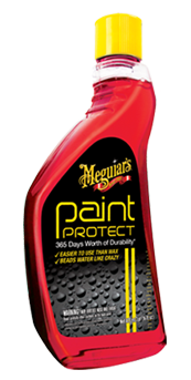 Paint protect | Coating