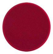 Soft foam cutting disc | Poetspad 5 inch