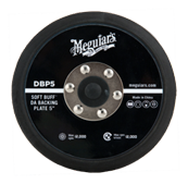 DA backing plate | Steunplaat 5 inch