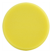 Soft buff foam polishing disc | Poetspad 6 inch