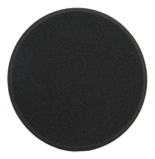 Soft buff foam finishing disc | Poetspad 6 inch