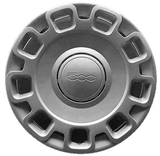 Wieldopset Fiat 15 inch