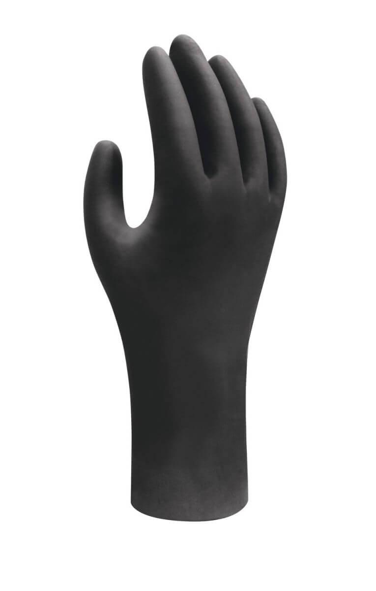 Wegwerphandschoen maat S | 100 stuks