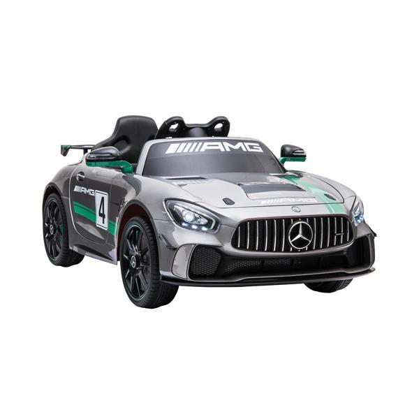 Accu-auto MERCEDES-BENZ GT4 AMG