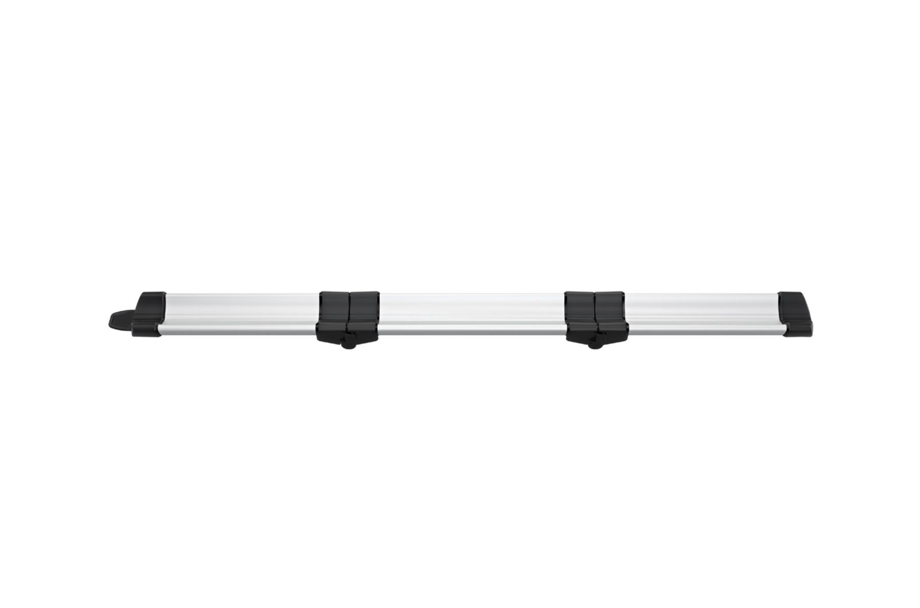 Thule EasyFold XT Opvouwbare Oprijgoot - 933401