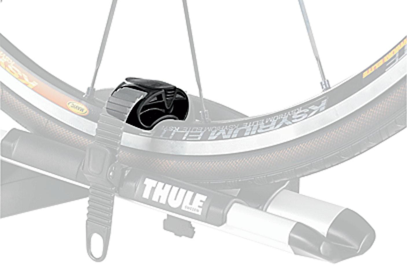 Thule 977200 - Wheel Adapter