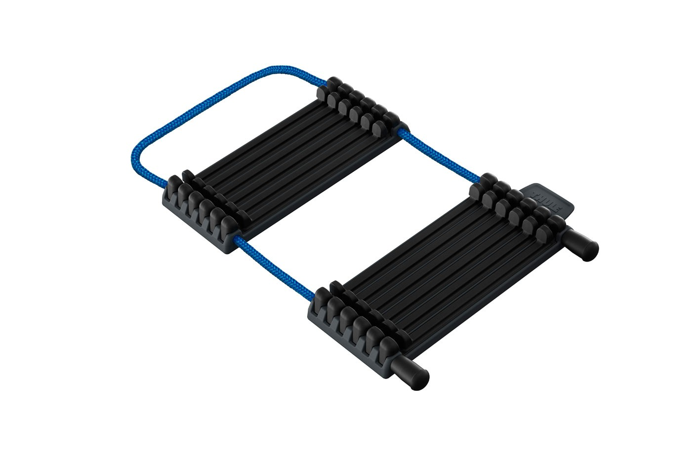 Thule 984101 - Carbon Frame Protector