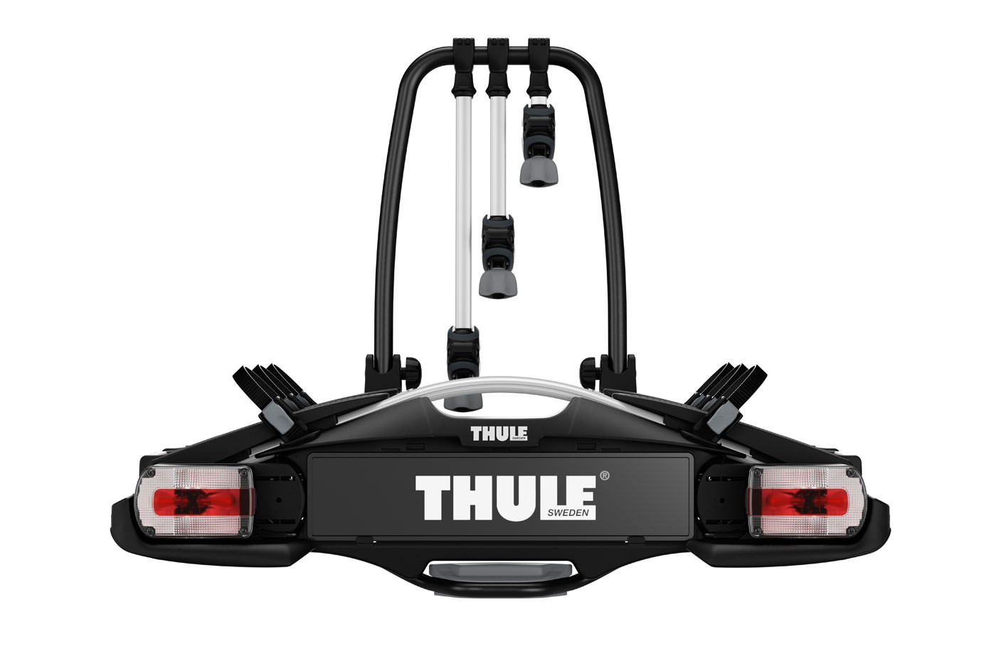 Fietsendrager - Thule 927 - VeloCompact