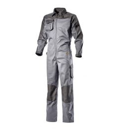 werkkleding, overall, diadora, 161756-75070-M, maat M